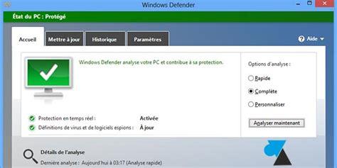 antivirus gratuit pour windows phone t 233 l 233 charger mises 224 jour pour security essentials