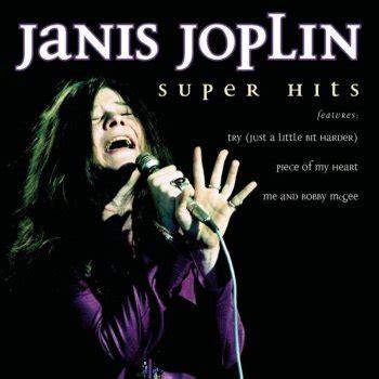 kozmic blues testo testi hits janis joplin testi canzoni mtv