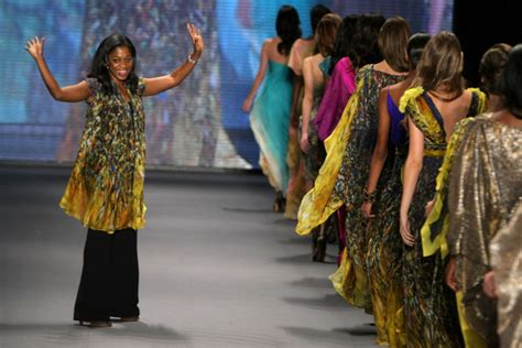 bella naija fashion show rhapsody of art colour tiffany amber spring summer 2010