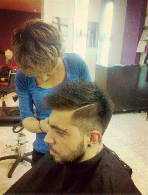 best pixie haircut in northern va 17 best images about men s hairstyles on pinterest