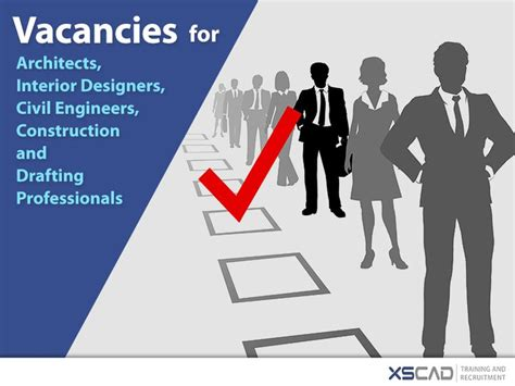 design engineer job mumbai 31 best xs cad india autodesk training center images on
