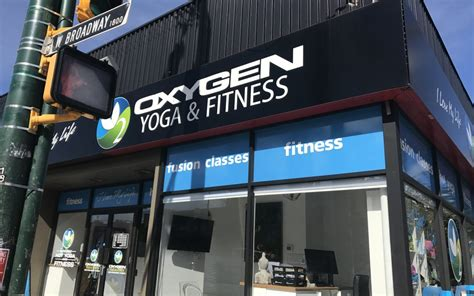 hot yoga vancouver 3 new vancouver yoga studios oxygen hot yoga and