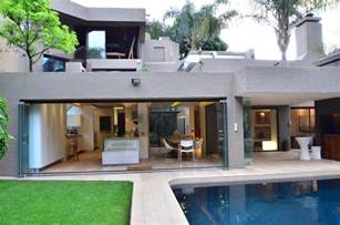 African House Designs by House Patio Designs South Africa House Plans Designs Sa