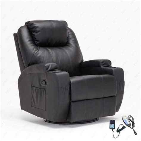 Heated Recliner Chair by Finding Relief With Heated Recliner Chairs Best Recliners