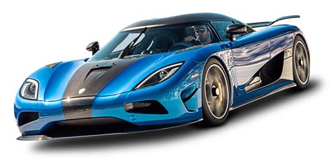 koenigsegg car blue car images reverse search