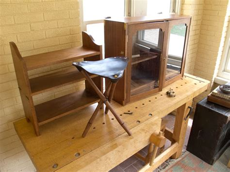 chris schwarz woodworking fast prototypes of bamboo leg stools popular woodworking