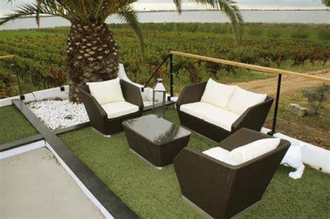 petit salon de jardin salon de jardin pour petits espaces mais grande d 233 tente am 233 nager nos espaces ext 233 rieurs avec
