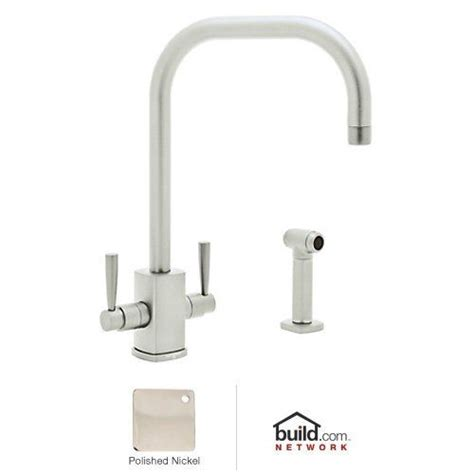 rohl ulspn perrin  rowe collection contemporary