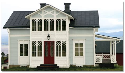 trending house colors exterior house color trends amykranecolor