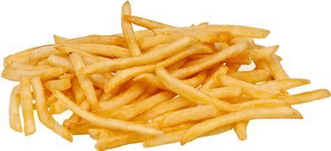 friet amp ijs van kings ijs en friet met liefde gemaakt