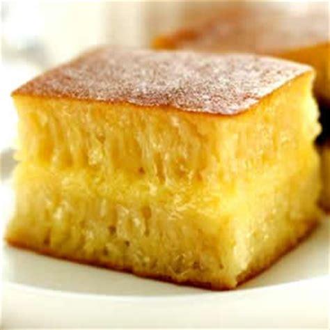 resep cara membuat martabak manis mini coklat keju enak resep martabak manis resep masakan 4