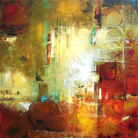contemporary abstract painting daily painters abstract gallery bordeaux modern