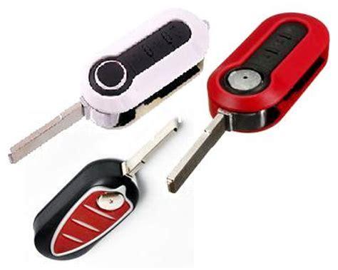 chiavi porte blindate chiavi auto chiavi porte blindate trasponder chiavi