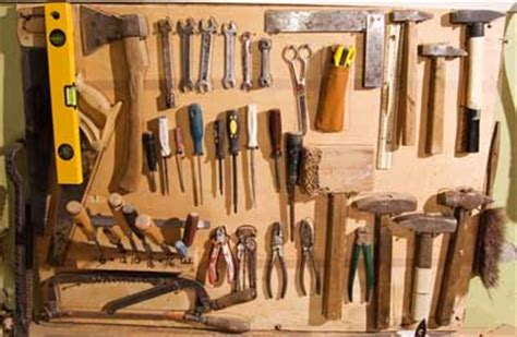 home repair tools howstuffworks