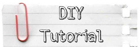 header design tutorial diy tutorial rustic wedding sign boho weddings for the