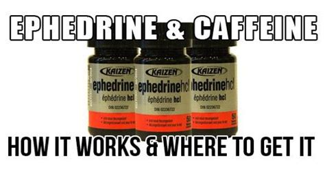 Ephedrine Detox by 17 Best Images About Bodybuilding Tips On How