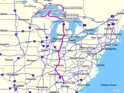 lake superior map related keywords suggestions for lake superior map