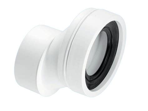 anschluss bidet wc anschluss 40 mm versatz 216 110 dn100 l 120
