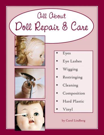 dolls house repairs doll house repair house repair boat prop repairs