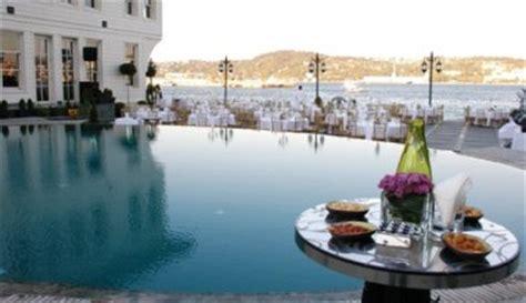 les ottomans istanbul beşiktaş y 252 zme havuzları istanbul y 252 zme havuzları