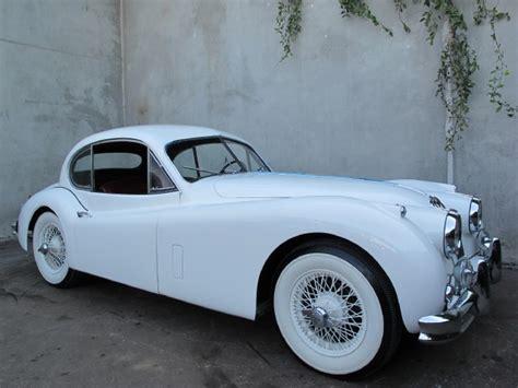 best european cars buying a classic european car beverly car club
