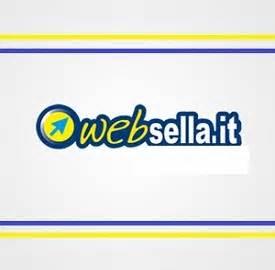 Conto Deposito Banca Sella by Conto Websella It Di Banca Sella Promozione Per Smartphone