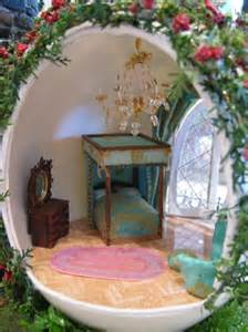 Fairy Door by Room Boxes Jenn S Mini Worlds A Dollhouse Miniaturist S