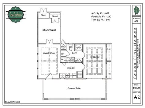 in law house plans tiny victorian house plans texas tiny home plan small