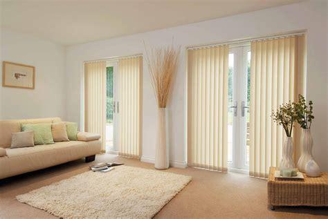 best window treatments best window treatments for sliding glass doors 10013
