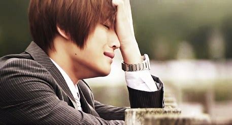 sad movie korean drama saddest korean music videos dramas whoo