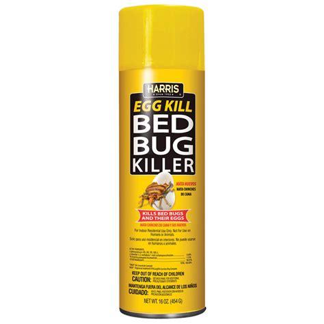 bed bug lotion 16 oz egg killer bedbug killer aerosol spray unoclean