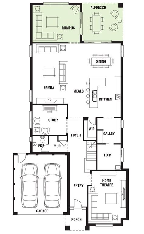 davis homes floor plans 173 best images about decor house plans on home design house builders and