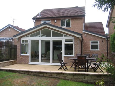 Sun Rooms Uk Sun Rooms Nh Architecture Architects In Chesterfield