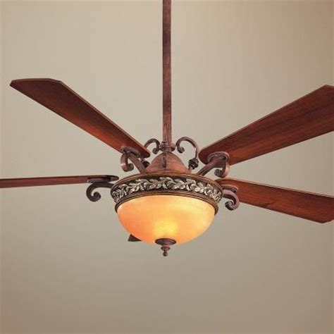 unique celing fans 17 best images about ceiling fans unique lighting on