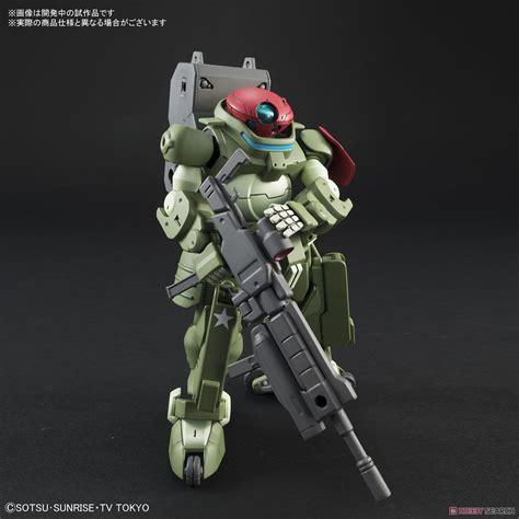 Hgbd Gundam Age Ii Magnun Hg Build Diver Gundam Bandai grimoire beret hgbd gundam model kits images list