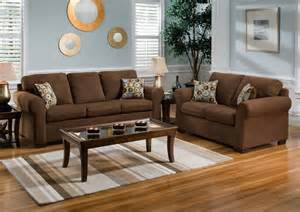 Chocolate Brown Sofa Living Room Ideas 17 Best Ideas About Chocolate Brown On Brown Decor Living Room Brown