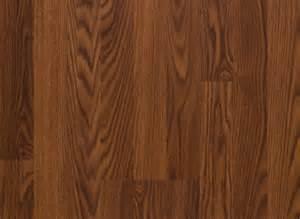 major brand 8mm chestnut oak laminate lumber liquidators canada