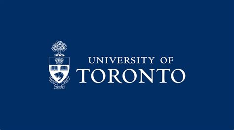 Design Thinking University Of Toronto | university of toronto feast interactive
