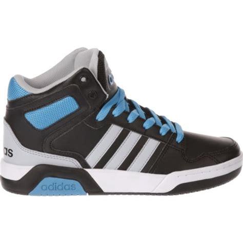 adidas basketball shoes boys boys adidas basketball shoes adidas store shop adidas