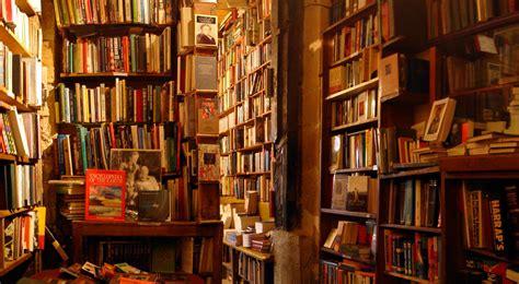 libreria resola brescia la tecnologia cresce le librerie diminuiscono