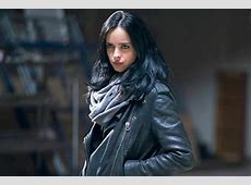 Jessica Jones: The Defenders insults, ranked | EW.com Jessica Jones