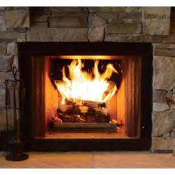 wood fireplace insert price modern wood stoves prices wood burning stoves u0026