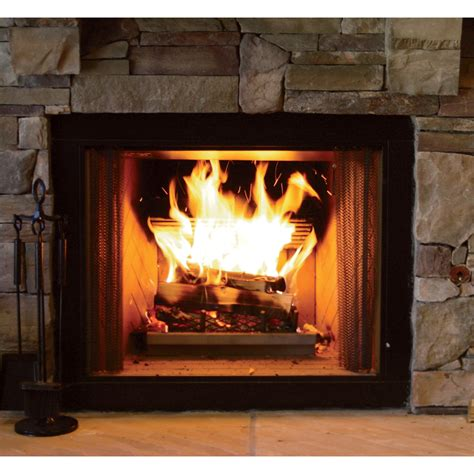 wood fireplace insert price wood burning fireplace inserts