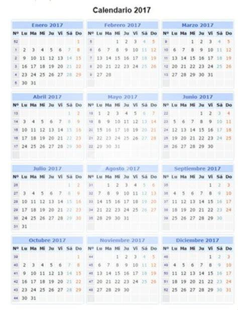 Calendario 2017 España Photo Montage Calendario 2017 Espa 241 A Pixiz