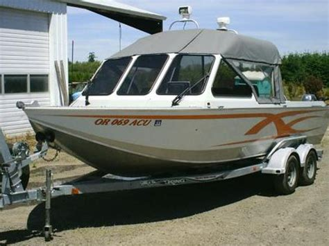river wild boats custom 22 river wild jet sled for sale daily boats buy