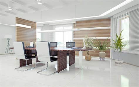 Office Blinds by Office Blinds Singapore Custom Office Home Office Blinds