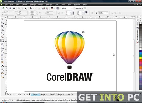 corel draw x6 download portugues completo gratis coreldraw 11 free download