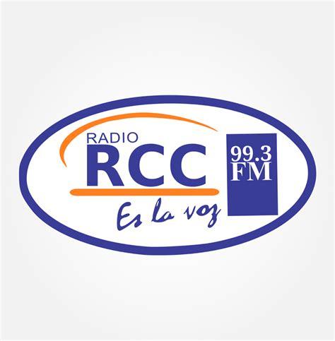 radio ritmo romantica radio en vivo radios del peru car cette player wiring diagram club car manuals and