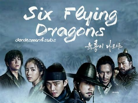 kdrama six flying dragons hanbok shoes six flying dragons myanmar hd movie collection