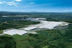 Renault Do Brasil Renault Do Brasil S A Revendedores E Concession 225 Rias